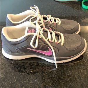 GUC Nike Shoes